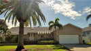 Photo of 851 3rd Avenue S, TIERRA VERDE, FL 33715 (MLS # U7788378)