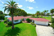 Photo of NORTH REDINGTON BEACH, FL 33708 (MLS # U7788628)