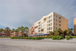 Photo of 16600 Gulf Boulevard, Unit 331, NORTH REDINGTON BEACH, FL 33708 (MLS # U7789094)