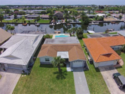 Photo of 4140 Floramar Terrace, NEW PORT RICHEY, FL 34652 (MLS # U7789119)