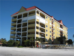 Photo of 17000 Gulf Boulevard, Unit 7B, NORTH REDINGTON BEACH, FL 33708 (MLS # U7791756)