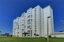 Photo of 400 64th Avenue, Unit 804, ST PETE BEACH, FL 33706 (MLS # U7793293)