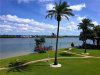 Photo of 1847 Shore Drive S, Unit 306, SOUTH PASADENA, FL 33707 (MLS # U7793684)