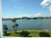 Photo of 7862 Sailboat Key Boulevard S, Unit 402, SOUTH PASADENA, FL 33707 (MLS # U7793884)