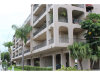 Photo of 1750 Harbor Place S, Unit 304, SOUTH PASADENA, FL 33707 (MLS # U7796120)