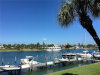 Photo of 522 Pinellas Bayway S, Unit 102, TIERRA VERDE, FL 33715 (MLS # U7796739)