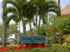 Photo of 1090 Pinellas Bayway S, Unit C1, TIERRA VERDE, FL 33715 (MLS # U7797444)
