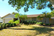 Photo of 1842 Del Robles Drive, CLEARWATER, FL 33764 (MLS # U7798085)