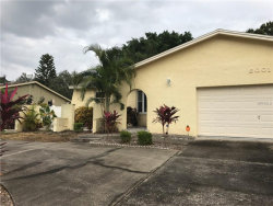 Tiny photo for 6001 19TH STREET NE, ST PETERSBURG, FL 33703 (MLS # U7799727)