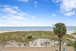 Photo of 15 Avalon Street, Unit 3C/303, CLEARWATER BEACH, FL 33767 (MLS # U7799798)