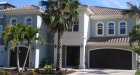 Photo of 105 Forest Hills Drive, REDINGTON SHORES, FL 33708 (MLS # U7800603)