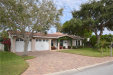 Photo of 17307 Rosa Lee Way, NORTH REDINGTON BEACH, FL 33708 (MLS # U7804977)