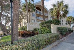 Photo of 1108 Gulf Boulevard, Unit 302, INDIAN ROCKS BEACH, FL 33785 (MLS # U7805088)