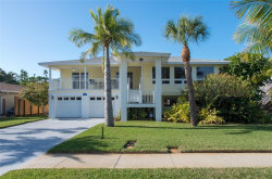 Photo of 3206 S Maritana Drive, ST PETE BEACH, FL 33706 (MLS # U7805664)