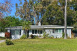 Photo of 314 Barbara Circle, BELLEAIR, FL 33756 (MLS # U7807138)