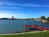 Photo of 1898 Shore Drive S, Unit 211, SOUTH PASADENA, FL 33707 (MLS # U7807569)