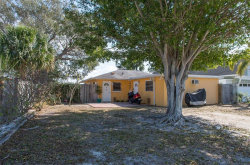 Photo of 2105 Bay Boulevard, INDIAN ROCKS BEACH, FL 33785 (MLS # U7807585)