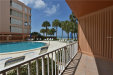 Photo of NORTH REDINGTON BEACH, FL 33708 (MLS # U7808968)