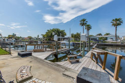 Photo of 5003 Bonito Drive, NEW PORT RICHEY, FL 34652 (MLS # U7810367)