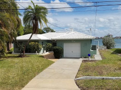 Photo of 850 BOCA CIEGA ISLE DRIVE, ST PETE BEACH, FL 33706 (MLS # U7811405)