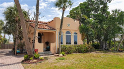 Photo of 3215 W MARITANA DRIVE, ST PETE BEACH, FL 33706 (MLS # U7812251)