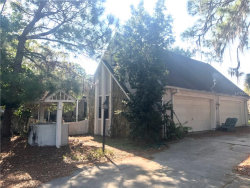 Tiny photo for 6070 66th Avenue N, PINELLAS PARK, FL 33781 (MLS # U7812523)