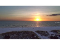 Photo of 15 Avalon Street, Unit 8F/803, CLEARWATER BEACH, FL 33767 (MLS # U7813995)