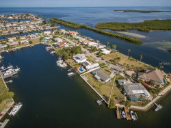 Photo of 5572 Bowline Bend, NEW PORT RICHEY, FL 34652 (MLS # U7815232)