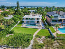 Photo of 120 GULF BOULEVARD, BELLEAIR SHORES, FL 33786 (MLS # U7816286)