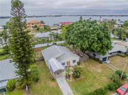 Photo of 721 BOCA CIEGA ISLE DRIVE, ST PETE BEACH, FL 33706 (MLS # U7821172)