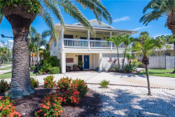 Photo of 3115 S DEBAZAN AVENUE, ST PETE BEACH, FL 33706 (MLS # U7830170)