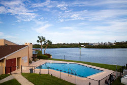 Photo of 1 Windrush Boulevard, Unit 6, INDIAN ROCKS BEACH, FL 33785 (MLS # U7832129)