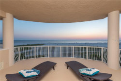 Photo of 10324 Gulf Boulevard, Unit 300, TREASURE ISLAND, FL 33706 (MLS # U7833029)