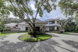 Photo of 1330 Preservation Way, OLDSMAR, FL 34677 (MLS # U7833571)