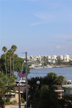 Photo of 400 64th Avenue, Unit 408, ST PETE BEACH, FL 33706 (MLS # U7834167)