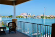 Photo of 692 Bayway Boulevard, Unit 401, CLEARWATER BEACH, FL 33767 (MLS # U7834974)