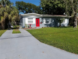 Photo of 239 85th Avenue N, ST PETERSBURG, FL 33702 (MLS # U7836723)