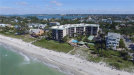 Photo of 2618 Gulf Boulevard, Unit 503, INDIAN ROCKS BEACH, FL 33785 (MLS # U7837731)