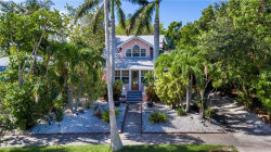 Photo of 3310 E Maritana Drive, ST PETE BEACH, FL 33706 (MLS # U7838707)