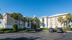 Photo of 2500 Gulf Boulevard, Unit 101A, BELLEAIR BEACH, FL 33786 (MLS # U7841006)