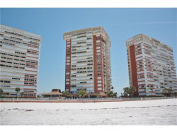 Photo of 17920 Gulf Boulevard, Unit 1703, REDINGTON SHORES, FL 33708 (MLS # U7841222)
