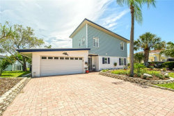 Photo of 11325 8th Street E, TREASURE ISLAND, FL 33706 (MLS # U7842456)