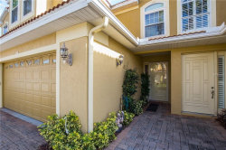 Photo of 1383 Ribolla Drive, PALM HARBOR, FL 34683 (MLS # U7842964)