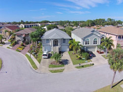 Photo of 5351 Jobeth Drive, NEW PORT RICHEY, FL 34652 (MLS # U7843303)