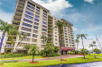 Photo of 736 Island Way, Unit 204, CLEARWATER BEACH, FL 33767 (MLS # U7843383)