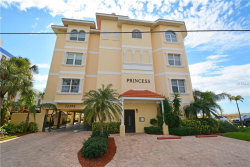 Photo of 13398 Gulf Lane, Unit 102, MADEIRA BEACH, FL 33708 (MLS # U7843488)