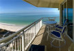 Photo of 2504 Gulf Boulevard, Unit 508, INDIAN ROCKS BEACH, FL 33785 (MLS # U7845813)