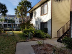 Photo of 346 Moorings Cove Drive, TARPON SPRINGS, FL 34689 (MLS # U7847211)