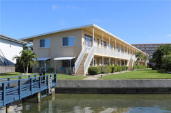 Photo of 1834 SHORE DRIVE S , Unit 15, SOUTH PASADENA, FL 33707 (MLS # U7847602)