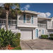 Photo of 253 Nautilus Way, TREASURE ISLAND, FL 33706 (MLS # U7847679)